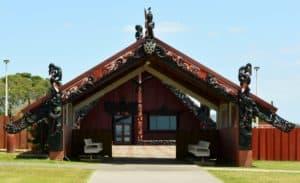 Auckland Tagesausflug Maori Urlaub Tour deutsch Reiseführer Neuseeland Sightseeing Landausflug Neuseelandspezialist rundreisen