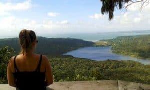Auckland Tagestour Tagesausflug Urlaub deutsche Reiseleiter Tourguides Neuseeland Tagestrips Kreuzfahrt Landausflug Neuseelandreise Veranstalter Private Touren