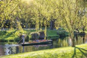 Christchurch Neuseeland urlaub Rundreise Gruppenreise Selbstfahrer Mietwagenreise deutscch Reiseleitung Neuseelandangebot Reiseleitung Luxusreisen Paarurlaub