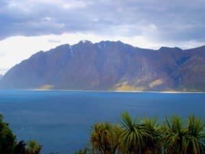 Wanaka Lake Hawea Neuseeland Urlaub reisegrupe individualreise golfreise luxusurlaub Hochzeitsreise studienreise Neuseelandexperte reiseanbieter neuseeland deutsch