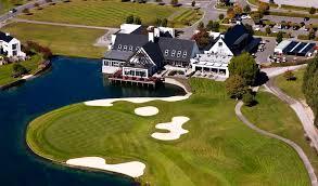 Neuseeland Golfreisen Christchurch Clearwater golf club neuseelandurlaub luxusreisen golf individualreise Neuseelandexperte vip touren deutsch Auckland