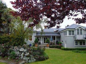 Auckland selbstfahrer mietwagenrundreisen unterkunft top hotels auckland neuseelandspezialist auckland reiseanbieter
