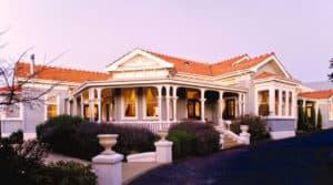 Napier Neuseelandrundreise Lodge Gruppenreise Naturreise Mietwagenrundreise Hochzeitsreise Luxusreise Individualurlaub Neuseelandspezialist deutsche reiseleiter