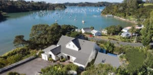 hotels paihia russel bay of islands new zealand holidays self drive tour rental car honeymoon roundtrip luxury retreats best selfdrive tours