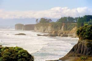 Cape Faulwind Studienreise Neuseeland Mietwagenrundreise Gruppenreise deutsch geführt Reiseleiter Neuseelandreise Mietwagenreise Luxusreise Individualreise Honeymoon Neuseelandurlaub buchen