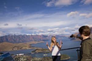 queenstown lake wakatipu neuseelandurlaub rundreise aktivurlaub neuseelandreise hochzeitsreise Erlebnisreisen gruppenrundreisen neuseelandurlaub buchen