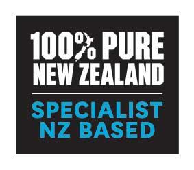 Neuseeland Spezialist deutscher Reiseveranstalter in Neuseeland urlaub deutschsprachige Reiseanbieter Auckland DMC