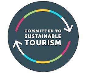 nachhaltiger tourismus neuseeland deutscher reisevernastalter auckland rundreisen sustainable tour