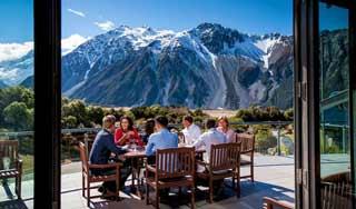 neuseeland luxusreise mount cook golfreisen rundreise mietwagen selbstfahrer hochzeitsreise individuell neuseelandurlaub paarurlaub