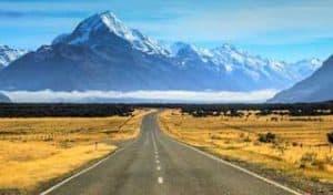 neuseeland mietwagenreise mountcook rundreisen kleiner gruppe deutschsprachig geführte kleingruppenreisen neuseelandspezialist reiseanbieter