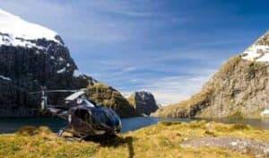 neuseeland rundreise luxusreise luxusurlaub neuseeland spezialreiseveranstalter individuell queenstown mietwagenreise erlebnis