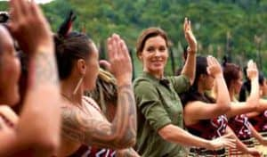 neuseeland rundreise maori kultur haka erlebnisreise gruppenreise buchen angebote neuseelandurlaub mietwagentour