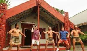 neuseeland rundreise maori kulturreisen selbstfahrerreisen gruppenreisen luxusreisen individualreise neuseelandreiseS