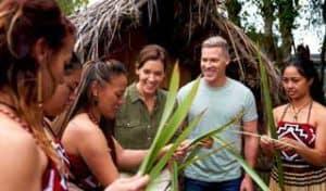 neuseeland rundreise maori neuseelandexperte gruppenreisen auckland touren mietwagenreise studienreise individualreise