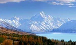 neuseeland rundreise mtcook individualreise luxusreise gruppenreise deutsch neuseelandurlaub angebote