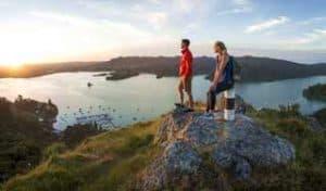 neuseeland rundreisen mietwagen geführte gruppenreisen privatrundreisen urlaub reise individualreise luxusreise neuseelandspezialist