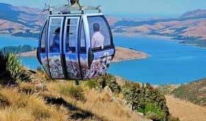 neuseeland christchurch rundreisen sehenswürdigkeiten neuseelandurlaub auf eigene faust mietwagenreise