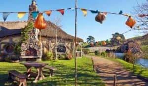 neuseeland hobbingen auenland rundreise tagestour auckland deutsch geführt tageausflüge hobbiton