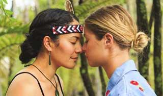 neuseeland maori kultur reise rundreise neuseelandurlaub individualreise gruppenreise deutsch selbstfahrer neuseelandspezialist reiseanbieter