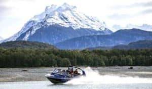 neuseeland queenstown abenteuerurlaub erlebnisreise geführte rundreise luxusreisen neuseelandurlaub spezialist reiseveranstalter naturreisen