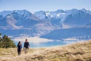 Neuseeland mt cook nationalpark urlaub wanderung individualreise studienreise mietwagenrundreise hochzeitsreise 3 wochen neuseelandurlaub 2021 buchen neuseeland gruppenreisen