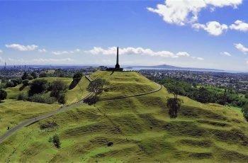 AucklandOne Tree Hill Tagestouren Neuseeland Urlaub Auckland deutsch Reiseveranstalter Gruppenreise Individualreise Luxusreisen Neuseelandurlaub Auckland Tagestouren