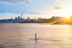 Auckland Tagestouren Ausflüge buchen Urlaub deutsch Reiseführer Landgang Nordinsel Touren deutschsprachig Reiseanbieter Neuseeland