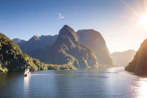 Fjorde Neuseeland Naturreise gefürte deutsch Touren Gruppenreise mietwagenreise selbstfahrer spezialist honeymoon luxusurlaub individualreise neuseelandurlaub