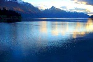 Queenstown Rundreise urlaub Neuseeland Individualreise Studienreise Kleingruppe gruppenreise selbstfahrer Luxusreise mietwagenrundreise neuseelandspezialist reiseanbieter deutsch