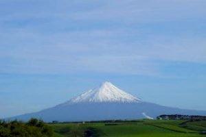 Taranaki Neuseeland Vulkan Gruppenreise Naturreise Mietwagenreise Selbstfahrer Indiviualreise Luxusreise deutsch gefführte Rundreise Neuseelandspezialisten