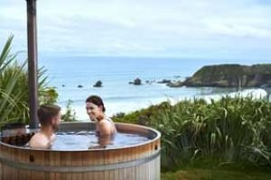 neuseeland Punakaiki rundreise luxusreisen selbstfahrer wellness neuseelandurlaub gesundheitsreisen kleine gruppenreise