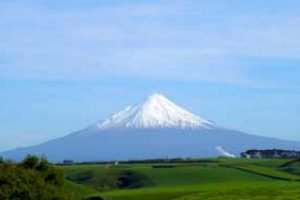 neuseeland erlebnisreisen naturreise mount taranaki vulkan nordinsel geführte rundreise 3 wochen deutsche reiseleitung günstige neuseelandangebote