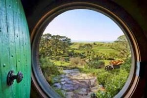 neuseeland hobbiton hobbingen urlaub rundreise tagestour auckland deutsch geführt tageausflug urlaub