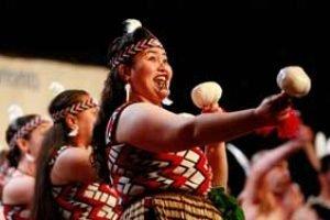 neuseeland maori kultur geführte rundreise deutsche reiseleitung gruppenreise 3 wochen klene gruppe individualreisen mietwagen1
