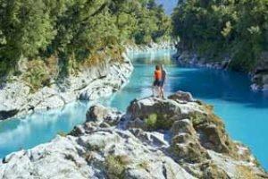neuseeland rundreise luxusreise wander hokitika gruppenreise mietwagenrundreise hochzeitsreise neuseelandurlaub buchen