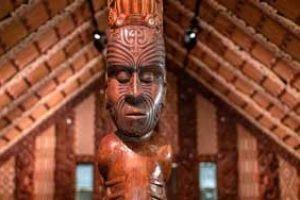 neuseeland rundreise maori gruppenreisen bayofislands deutsch individualreise neuseelandurlaub mietwagenreise