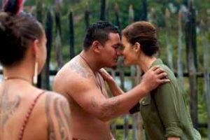 neuseeland rundreise maori studienreisen individeull klringruppenreisen selbstfahrertour mietwagen neuseelandexperte rundreisen