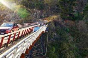neuseeland rundreise mietwagen mietwagenreisen individuell selbstfahrer tour angebote individualreise hochzeitsreise honeymoon neuseeland aktivurlaub