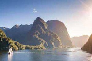 neuseeland rundreise milford sound individualreise mietwagen rundreisen gruppenreisen hochzeitsreise luxusreise neuseelandangebote