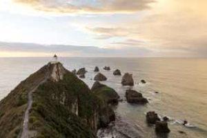 neuseeland urlaub catlins geführte gruppenreisen deutsch rundreisen mietwagen auf eigene faust 3 wochen neuseelandurlaub günstige angebote