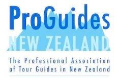 Auckland Reiseleiter Neuseeland Reiseführer deutsche Tourguides Reiseleitung