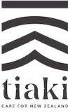 Tiaki Bewahre Neuseeland. Nachhaltiger Naturtpurismus, Respekt aller Kulturen Neuseeland Reisespezialist
