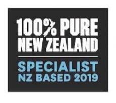 Neuseeland zertifizierter Neuseelandspezialist Auckland deutschsprachig Gruppenreisen Individualreisen